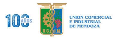BALANCE FINAL UCIM: Resumen 2020 actividades estratégicas.