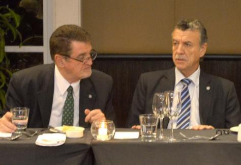UCIM se sentará por dos años más en el Consejo Directivo de la CAC