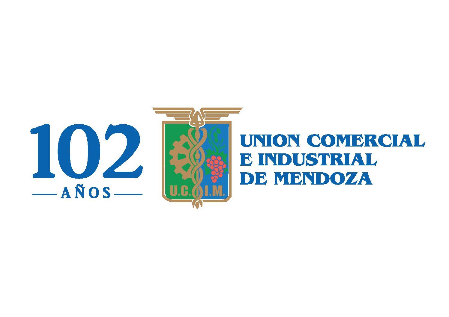 Los 102 años de UCIM